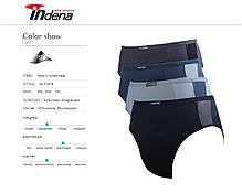 Мужские плавки стрейчевые (батал) марка «INDENA» Арт.70058, фото 3