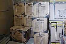 Генератор бензиновый EDON PT 3300, фото 3