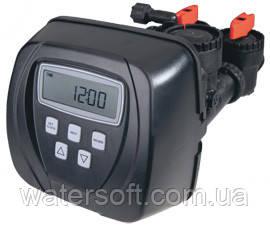 Автоматический клапан управления Clack WS1 CI (по объему) для системы очистки воды