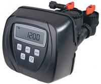 Автоматический клапан управления Clack WS1 CI (по объему) для системы очистки воды, фото 1