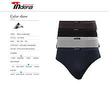 Мужские плавки стрейчевые (батал) марка «INDENA»  Арт.70059, фото 3