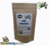 Beer Enhancer HBS 200г