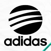 Рисунки для бизнеса на клатчи логотип [7 размеров в ассортименте] (Тип материала Матовый)