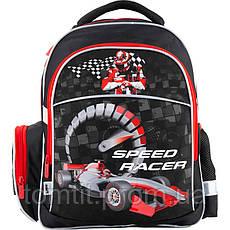 "Рюкзак школьный Speed racer K18-510S-1, ТМ ""Kite"", фото 2"