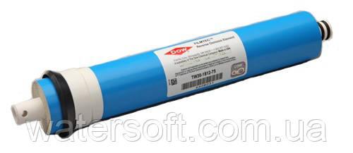 Мембрана Filmtec BW60-1812-75 75 gpd для обратного осмоса ORIGINAL