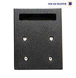 Коробка распределительная для солнечной панели, фото 5