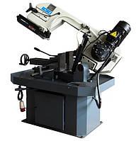 Ленточнопильный станок FDB Maschinen SG 250 Pro