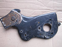 Кронштейн крепления аппаратуры ТНВД Fiat Uno (146) 1.3d Fiorino (146), фото 1
