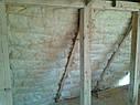 НЕМАН М-11 Лайт 50мм мінеральна вата на основі скловолокна Нєман (Білорусь), фото 4