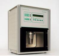 Галогенератор GDA 01-17 (ионизатор воздуха солью)