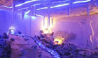 ДЛЯ ВАС ВЫГОДНОЕ БИЗНЕС ПРЕДЛОЖЕНИЕ  Мы поможем открыть свой бизнес в любом городе – создать соляную пещеру