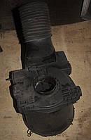 Корпус воздушного фильтра Mercedes Atego