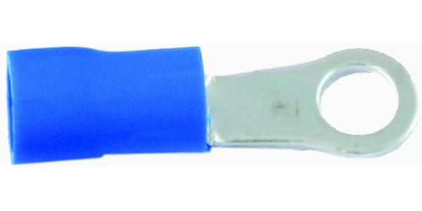 Наконечник НКИ2-3 кольцо 1,5-2,5мм (RV2-3)