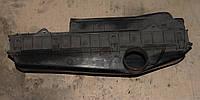 Корпус воздушного фильтра Mercedes Rex 609