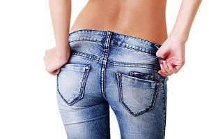 Джинсы – стильный и практичный предмет гардероба каждого