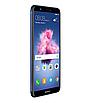 HUAWEI P Smart 3/32GB Blue (51092DPL), фото 2