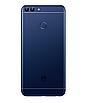 HUAWEI P Smart 3/32GB Blue (51092DPL), фото 3