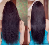 Филлер для волос Lador perfect hair filler Perfect Fill Up, фото 5