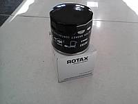 Масляный фильтр для двигателя rotax
