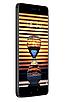 Meizu Pro 7 4/64GB Black, фото 3