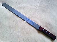 Нож кондитерский Super Doll 2, фото 1