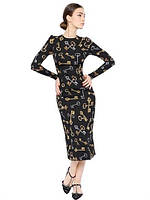 Золотое платье в Украине. Сравнить цены e63a349fad7b9