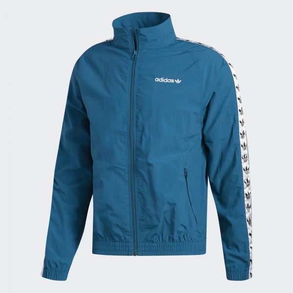 Мужская ветровка Adidas Originals TNT Wind (Артикул: CE4827)