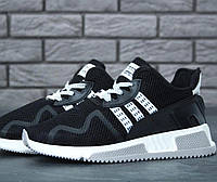 Мужские кроссовки Adidas EQT Running Support ADV (Топ реплика ААА)