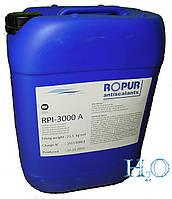 Антискалант ROPUR RPI-3000A