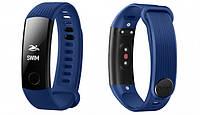 Фитнес-браслет Huawei Honor Band 3 Blue