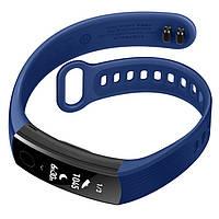 Фитнес-браслет Huawei Honor Band 3 Blue, фото 1