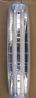Аккумуляторный аварийный светильник VITO VT 283