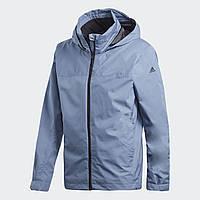 Мужская куртка Adidas Outdoor Wandertag Colorway (Артикул: CV7057)