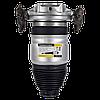 Пневмоподушка Volkswagen Touareg NF II задняя правая (восстановленная)