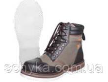 Забродные ботинки  Norfin Whitewater Boots 91245