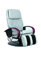 Массажное кресло HY-5008G