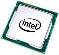 Процессор Intel Pentium (LGA1155) G850, Tray