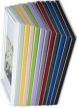 Рамки из пластика, Colorama | Hofmann