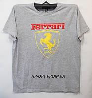 Мужская котоновая футболка оптом недорого. Доставка из Одессы(7км.)