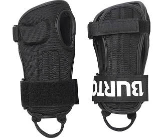 Защита BURTON YOUTH WRIST GUARDS 2016