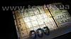 PRO 12 PM LED Універсальний детектор валют, фото 5