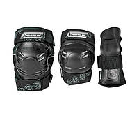 Защита POWERSLIDE STANDARD Man Tri-Pack 2013