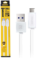 Кабель remax type c-to-USB cable