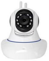 IP Камера потолок X8100 / 2mp camera