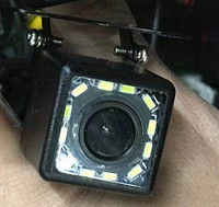 Камера Авто HD-103