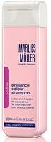 Brilliance Colour Shampoo Шампунь для окрашенных волос, 200 мл