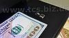PRO 12 PM LED Універсальний детектор валют, фото 4