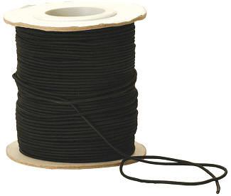 Оттяжки Vango Shock Cord Roll 3mm x 1m'12