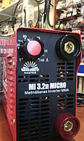Vitals Master Mi 3.2n MICRO