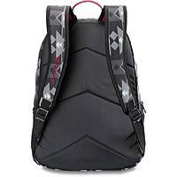 Школьный рюкзак DAKINE (10000751) GARDEN 20L 2018